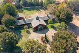 1313 Gold Hill Road - Photo 86
