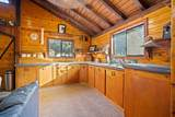 1313 Gold Hill Road - Photo 92