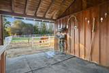 1313 Gold Hill Road - Photo 95
