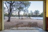 14247 Indian Springs - Photo 24