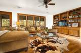 14247 Indian Springs - Photo 44