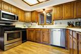 14247 Indian Springs - Photo 47