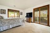 14247 Indian Springs - Photo 51