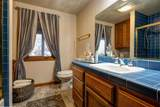 14247 Indian Springs - Photo 52