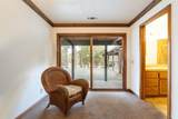 14247 Indian Springs - Photo 56