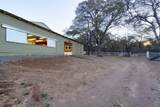 14247 Indian Springs - Photo 9