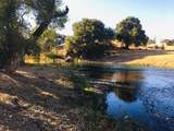 25299 Mcintire Road - Photo 58