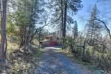 5180 Roquero Cerro Road - Photo 1