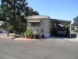 104 Pine Lane - Photo 1