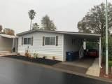 8358 Cedarwood Lane - Photo 1
