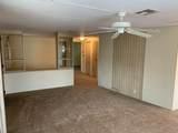 8358 Cedarwood Lane - Photo 5