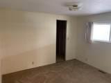 8358 Cedarwood Lane - Photo 9