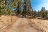 1418 Hidden Valley Road - Photo 9
