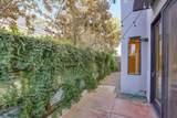 1718 Liestal Alley - Photo 23