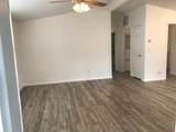 5505 Grove Street - Photo 5