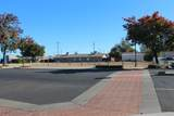 401 Lincoln Way - Photo 1