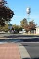 401 Lincoln Way - Photo 11