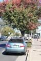 401 Lincoln Way - Photo 13
