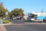 401 Lincoln Way - Photo 14