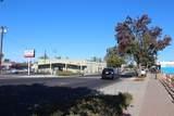 401 Lincoln Way - Photo 17