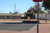 401 Lincoln Way - Photo 2
