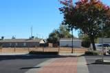 401 Lincoln Way - Photo 3