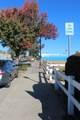 401 Lincoln Way - Photo 8