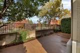 937 Marvin Gardens Way - Photo 47