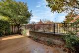 937 Marvin Gardens Way - Photo 48