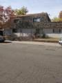 5338 Engle Road - Photo 1
