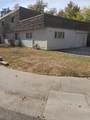 5338 Engle Road - Photo 2