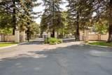 3700 Tully Road - Photo 33