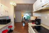 6608 Grosse Point Court - Photo 16
