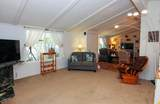 6608 Grosse Point Court - Photo 20