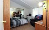 6608 Grosse Point Court - Photo 29