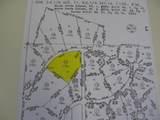 4115 Ampezo Place - Photo 47