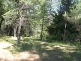 4115 Ampezo Place - Photo 6