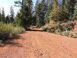 0 Ridge Road - Photo 10