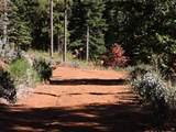 0 Ridge Road - Photo 11