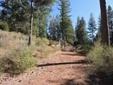 0 Ridge Road - Photo 12
