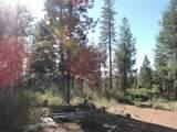 0 Ridge Road - Photo 15