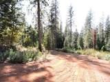 0 Ridge Road - Photo 28