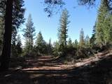 0 Ridge Road - Photo 34
