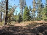 0 Ridge Road - Photo 36