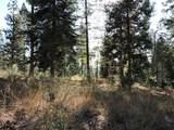0 Ridge Road - Photo 40