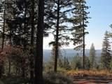 0 Ridge Road - Photo 41