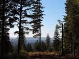 0 Ridge Road - Photo 42