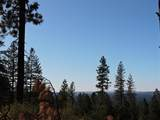 0 Ridge Road - Photo 6