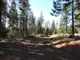 0 Ridge Road - Photo 9