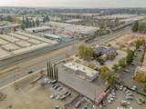 11291 Folsom Boulevard - Photo 6
